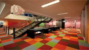 floor carpet tiles home design ideas youtube amazing office interior design ideas youtube
