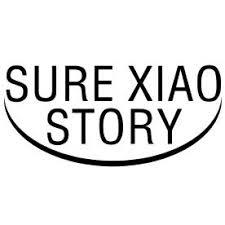 <b>SURE XIAO STORY</b> Trademark of Shenzhen Lianshenghong ...