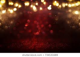 <b>Black Red Gold</b> Images, Stock Photos & Vectors   Shutterstock