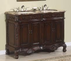 ideas double bathroom vanities tops
