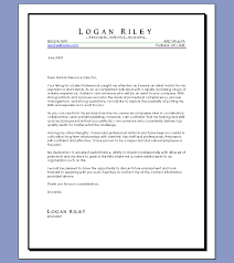 cover letter cover letter examples for job applications cover cover letter how to write a good job application cover letter examples for you resumecover letter