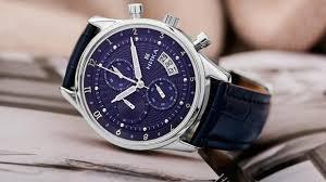 Товары <b>Ника</b> - ювелирные <b>часы</b> – 223 товара | ВКонтакте