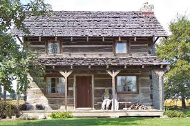oak log cabins:  images about log cabins on pinterest lakes log cabin homes and old cabins