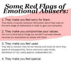abuse resources emotional abuse abusive relationships ... via Relatably.com