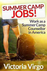 cheap summer jobs in qatar summer jobs in qatar deals on get quotations middot summer camp jobs how to have the best summer ever working as a camp counsellor