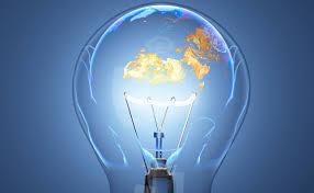 Resultado de imagen para energia electrica