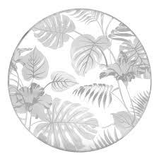 <b>Тарелка Pasabahce Jungle</b> 195мм 28883 10327SLBD58: купить ...