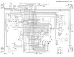 semi truck battery wiring diagram schematics and wiring diagrams wiring diagram semi international tractors diagrams and