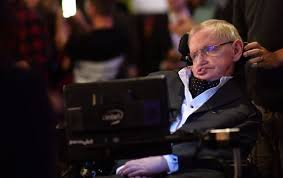 How Has <b>Stephen Hawking</b> Lived Past 70 with ALS? - Scientific ...