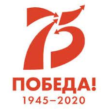 На Байкале сыграли в ледовый гольф | Байкал Daily - Новости ...