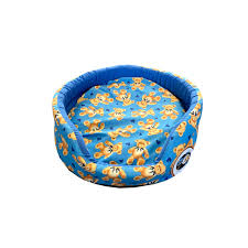 "21"" SELECT <b>DOG BED</b> & <b>CUSHION</b> - Akwa"