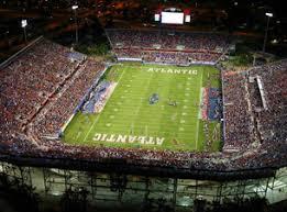 Tickets   Florida Atlantic University Owls Football vs. Wagner ...