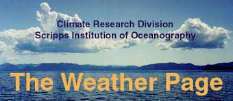 Image result for Scripps Institution of Oceanography