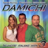 Damichi cover of <b>Ricchi</b> E <b>Poveri's</b> '<b>Made</b> in Italy' | WhoSampled