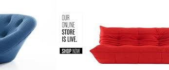 point furniture egypt x: ecommerce ligne roset  banner hp ecomm x ecommerce ligne roset