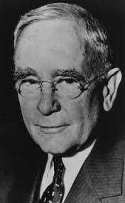 <b>William</b> Harrison Standley – <b>Wikipedia</b>