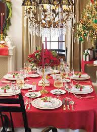household dining table set christmas snowman knife: christmas table setting christmas table  christmas table setting christmas table