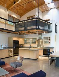 1000 images about barn conversions on pinterest mezzanine mezzanine floor and barn conversions agri office mezzanine floor