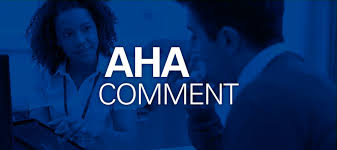 <b>AHA</b> shares recommendations for FCC's Connected Care Pilot ...