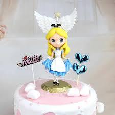 <b>topper cake</b> birthday party <b>decorations cake</b> decorating children kids ...