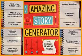 idea generator essay idea generator