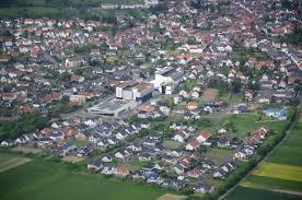 Dutenhofen