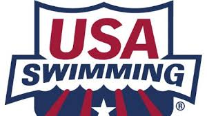 Image result for swim medals clip art free