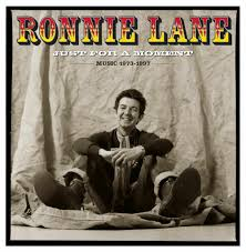 Tell Everyone: <b>Ronnie Lane</b> Rarities and Fan Favorites Collected on ...