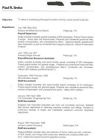 doc 554657 hobby resume sample hobbies in resumes how to list interests to put on resume hobbies in resume 20 best examples of