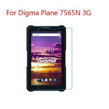 For <b>Digma Plane 7565N 3G</b> 7inch New functional type Anti fall ...
