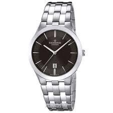 Наручные <b>часы Candino</b>: Купить в Воронеже | Цены на Aport.ru