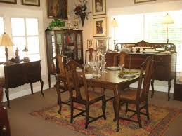 Thomasville Dining Room Set Awesome Thomasville Dining Tables Herman Miller Office Chair For