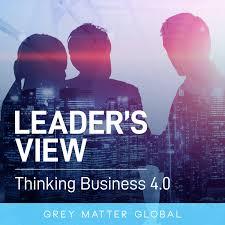 Leader's View (Public)
