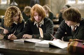 <b>Гарри</b> Поттер: какой перевод лучше? | <b>Книги</b> | Мир фантастики и ...