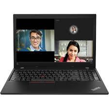 <b>Ноутбук Lenovo ThinkPad L580</b> (20LW000URT) - отзывы ...
