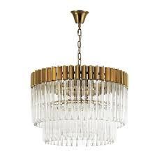 <b>Люстра ODEON LIGHT</b> MORIA <b>4675/8</b> купить в Иркутске, в ...