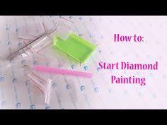 17 Best <b>Diamond</b> painting images | Painting, Cross paintings ...