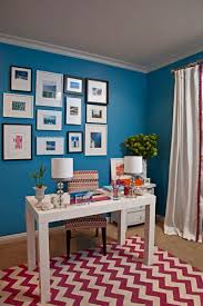 office blue home office other furniture archives furniture from turkey in awesome and also interesting home awesome home office furniture composition