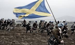「Battle of Culloden」の画像検索結果