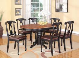 large size of tables chairs magnificent oval brown wooden high top kitchen tables black charming high dining