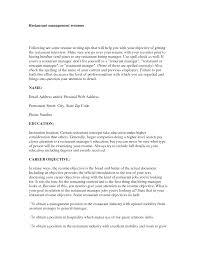 sample job objectives for general laborer resume cipanewsletter general labor resume examples general samples for objective