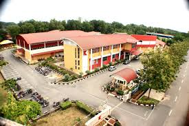 kedah industrial skills and management development centre skills ever since the establishment of kismec kedah industrial skills and management development centre in 1993 we have moved from a humble beginning and have