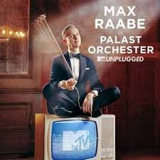 Classical recordings - Search: <b>max raabe mtv</b> unplugged (page 1 of ...