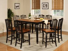 Round Dining Room Tables For 8 Diameter 8 Seater Round Dining Table Archives Gt Kitchen Furniture