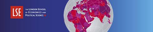 LSE International Relations blog