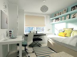 awesome home office guest room ideas with white dominant color awesome color home office