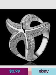 2017 new fashion brand vintage skull <b>rings jewelry men ring</b> 316L ...