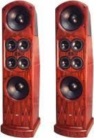 Legacy Audio <b>Helix</b> – купить <b>акустическую систему</b>, сравнение ...