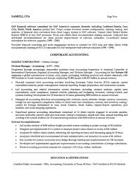cover letter cpa resume examples accounting resume examples entry cover letter accountant resume example cover letter impressive staff accountant sample certifications and detailscpa resume examples