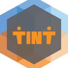 Tools For Life, the TINT podcast